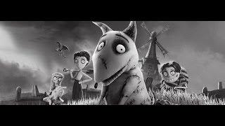 Virgin Alter Sacrifice Pagan Workers Sex Magic  - Oakley Video Log 42