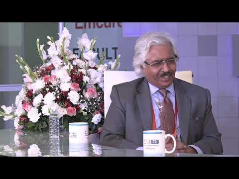 CSI 2018 Mumbai Day 1 (Part 3)
