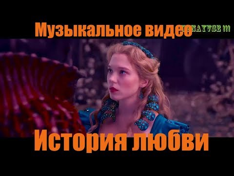 Люк Бессон — фильмы — КиноПоиск