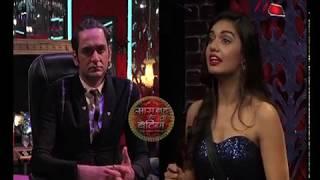 Divya Agarwal REVEALS About Her Ex PRIYANK SHARMA!