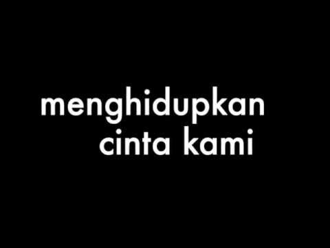 Matahari - Hafiz (Lyrics)