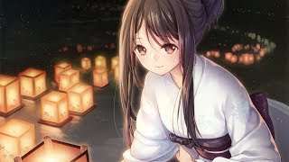 Download Lagu Traditional Japanese Music - Beautiful Music for Studying Sleeping MP3