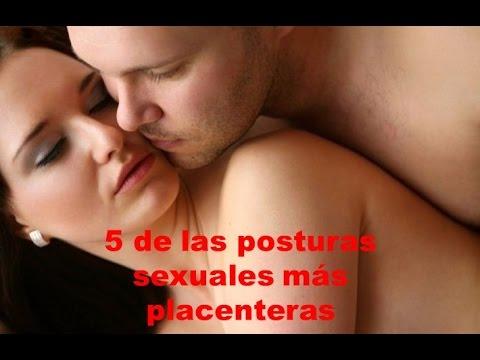 Posiciones sexuale mas placenteras ilustradas photo 87