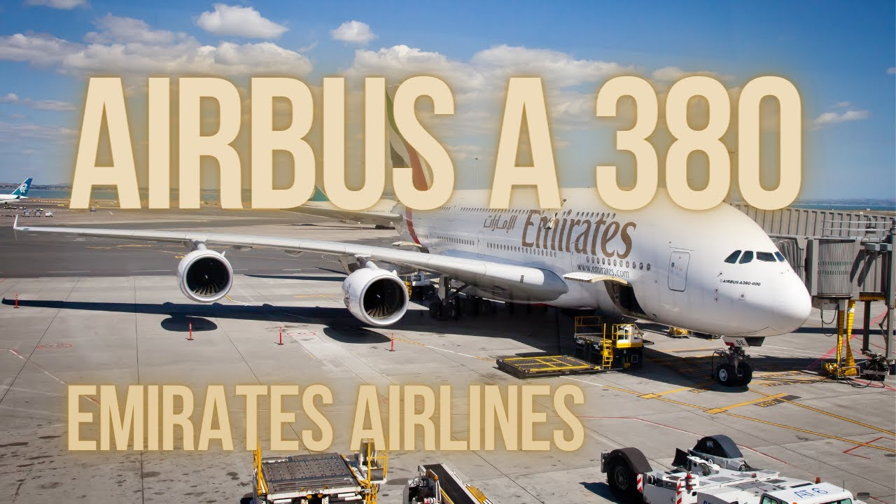 A380 Emirates Flight Dubai Bangkok Dubai Youtube