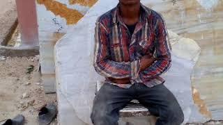 Satnali   video   2017  , 9588858012