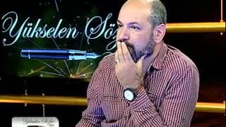 Sinan Canan - HİLAL TV Yükselen Sesler (4 Mayıs 2015) - 3