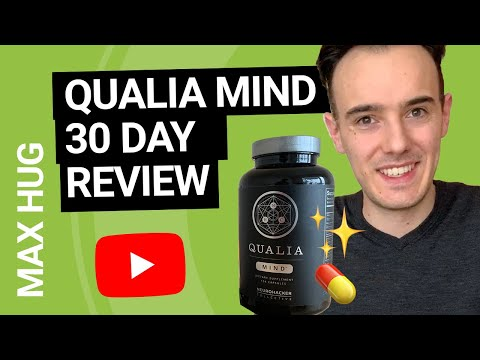 qualia-mind-review-💊–-30-day-self-experiment-[2019]