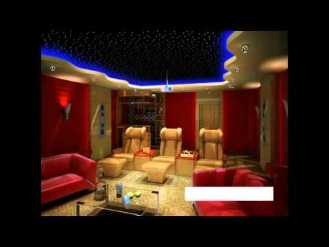 Living Room Colour Combinations Walls wall decorations for living room colour combination for living