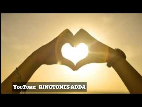 Nuvvuala Dooranga RINGTONE 1 Female