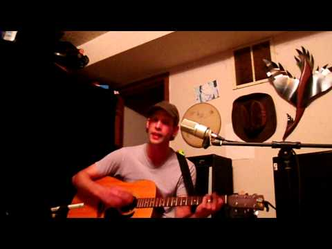boss-dj---sublime-(acoustic-cover)-performed-by-rob-white.