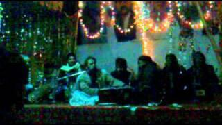 munni badnam hui song 2012 saroki gujrat pakistan (MARATAB ALI) Naveed ul hassan Alvi {03338462963}