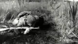 Красная плесень - Письмо от внука (фан-клип)
