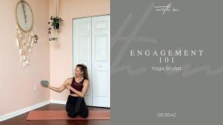 Engagement 101