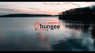 The Perfect Bungee (Kayak)