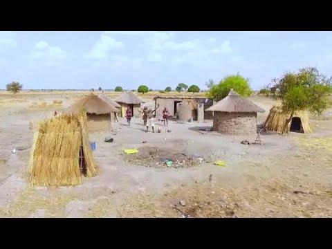 Ng'wana Kang'wa   Yombo videos