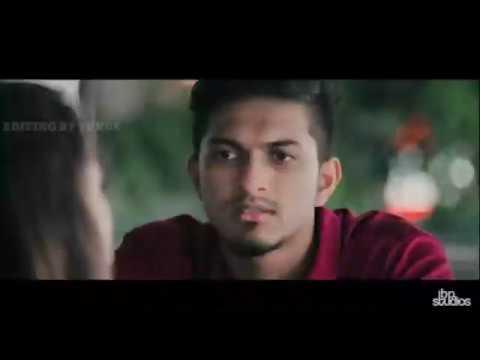 anbe-aaruyire---lyrics-song---prashan-sean-feat-mugen-rao