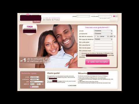 Who They Really Choose On Black Dating Sites