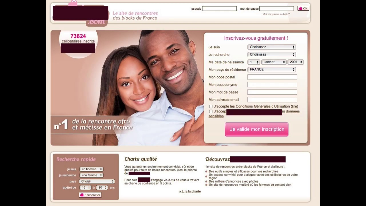 1 dating sites