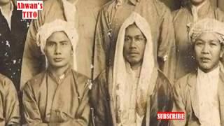 7 Ulama Indonesia yang Dikenal Dunia - Anda Belum Tentu Tau!
