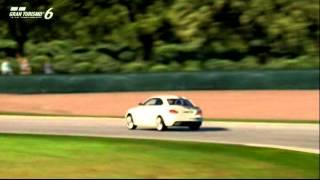 BMW Concept 1 Series tii Videos