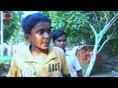 Purulia Video Song 2017 With Dialogue - Baaper Biha | Purulia Song Album - Badal Pal