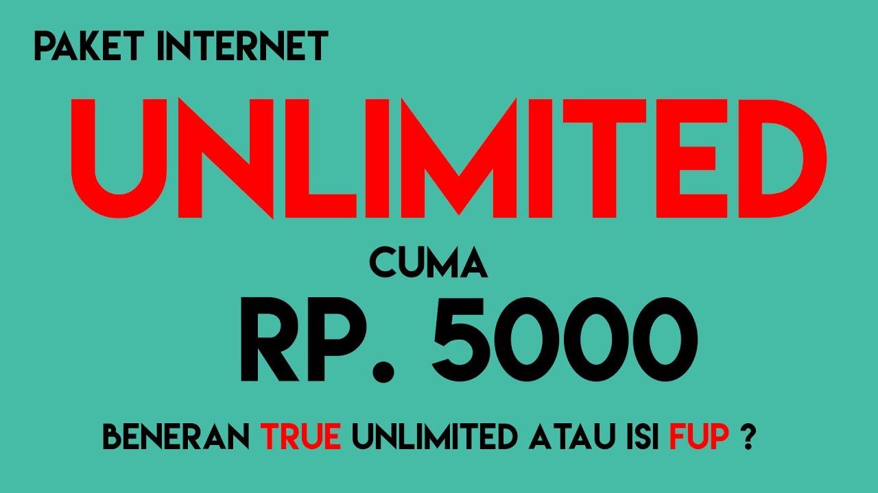 Image result for internet unlimited