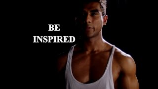 Journey to The Natural Olympia - Motivation(A motivational video of my journey through my career to The Natural Olympia stage 2015., 2015-10-28T18:39:15.000Z)