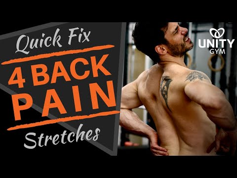 how-to-fix-low-back-pain---4-quick-&-easy-stretches-(no-equipment-needed)