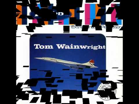 Tom Wainwright - Love To Be (1995) - Part 1