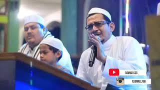 Full Medley Terbanyak MT.IRBAMIN [HD] - Habib Abdullah Bin Ali Bin Sholeh Al Atthas ( Kp.Cisalak )