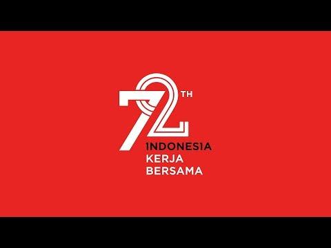 DJ Remix Agustus 2017 Spesial Kemerdekaan Indonesia 72   TRIBUT IRWAN MIX [MAWENDRA ATMAJA & VERA]
