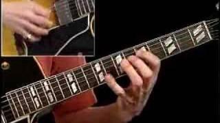 Steve Howe - I