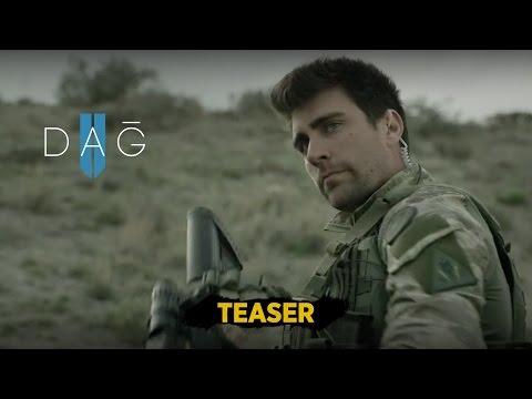 DAĞ II Teaser: Yakında
