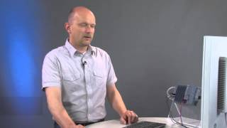 simatic et 200sp open controller hardware diagnostics