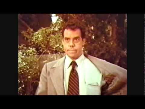 Holmes & YoYo 1976 TV Series   Sequence