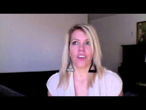 Stop Panic Attacks [2 Week Update]  My Panic Away review