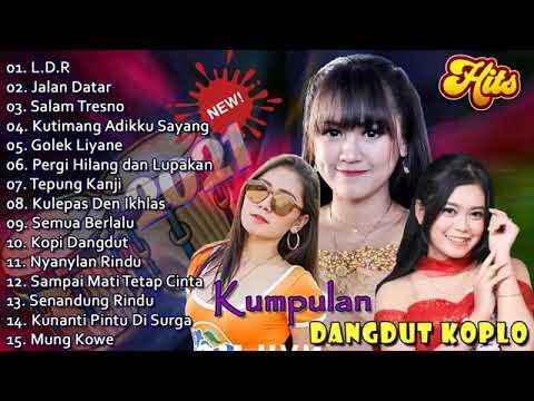 happy-asmara-full-album-terbaru-2021