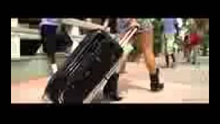 احلى رقص خطير في اميركا يتسبب في وقف حركة السير