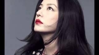 赵薇珠光宝气深V熟女风登封面 青木恭子 検索動画 13