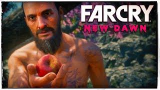 УПОРОТЫЙ БОСС МЕДВЕДЬ ● Far Cry New Dawn #5