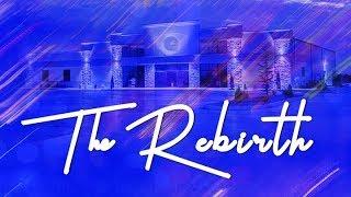 Life Church   The Rebirth   January 26, 2020 10am