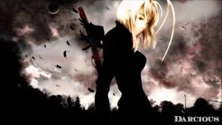 Скачать Nightcore Beautiful Girl