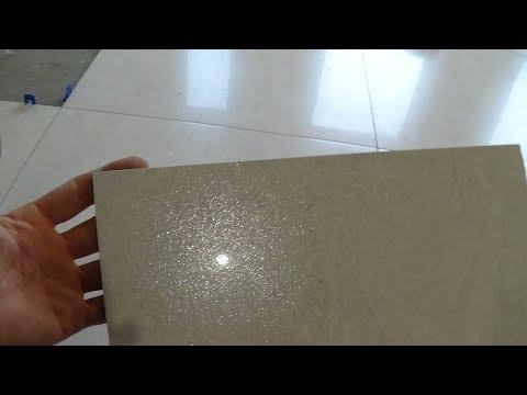 Как разрезать керамогранитную плитку в домашних условиях