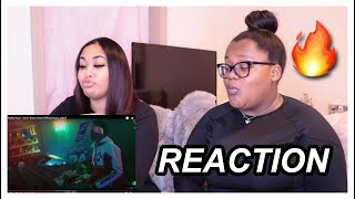 Roddy Ricch - Boom Boom Room [Official Music Video] NY REACTION ft. ROOMIE!! 😱🤣| Damn YOYO