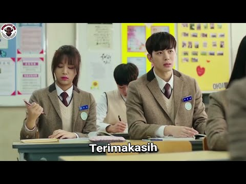 Download BARU! Film korea romantis bikin baper bahasa indonesia