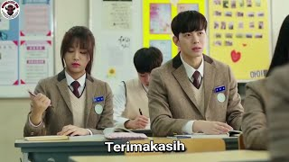 BARU! Film korea romantis bikin baper bahasa indonesia