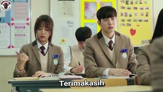 Video BARU! Film korea romantis bikin baper bahasa indonesia download MP3, 3GP, MP4, WEBM, AVI, FLV September 2019