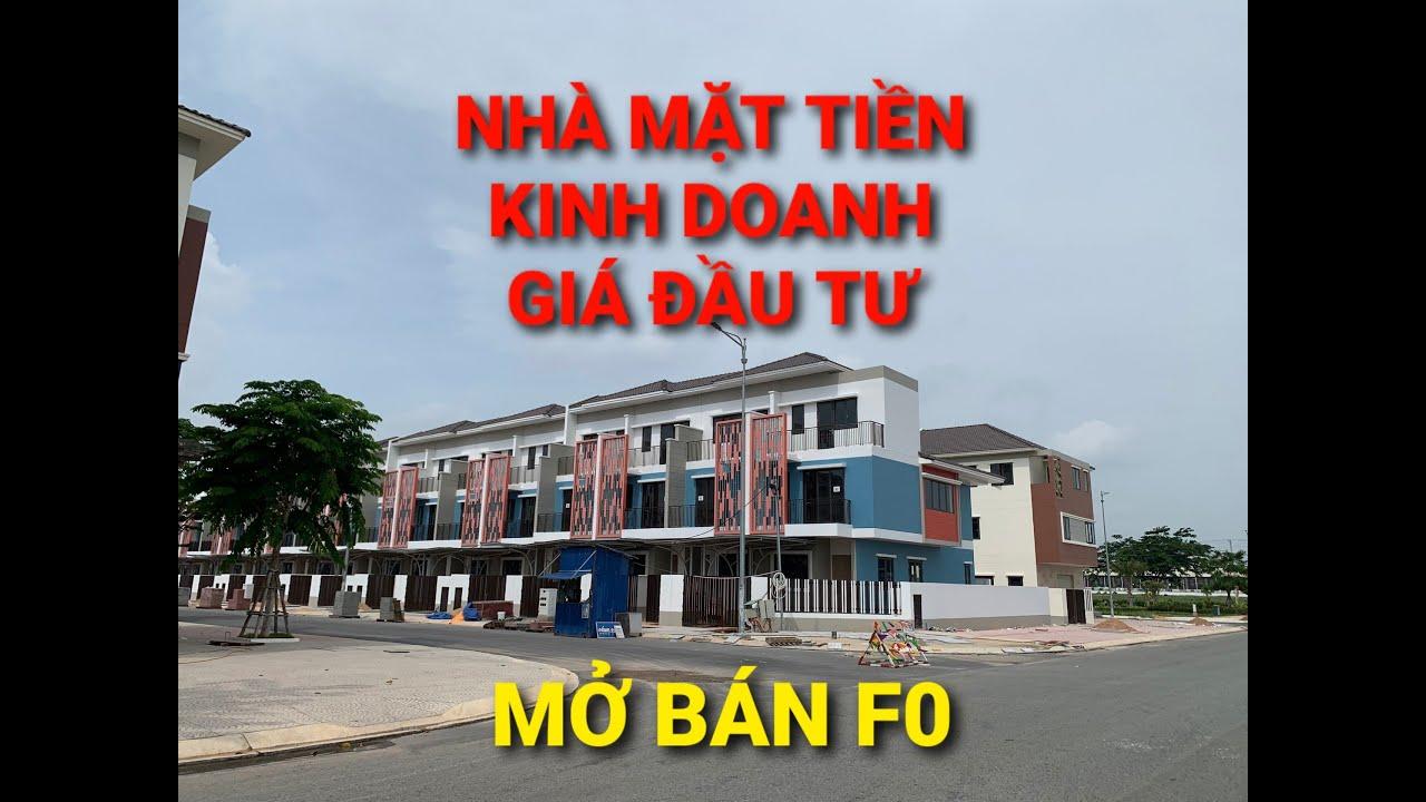 image Review Căn nhà Suncasa Hoàn Thiện Tuyệt Đẹp Giá cho Thuê 18 Triệu / Tháng