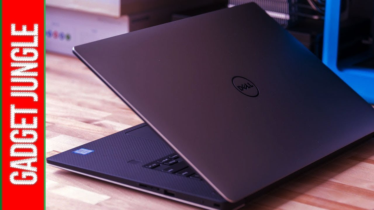Dell Xps 13 2020 Review.Best Touch Screen Laptop 2020 Dell Xps 13 9360 Review