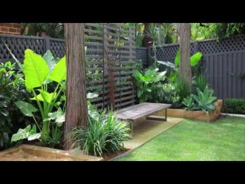 [Landscaping Ideas] *Landscape And Garden Design*